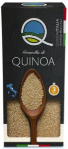 quinoaitalia