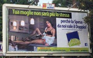 conad-pubblicita-palermo