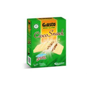 cioco-snack-bianco-giusto