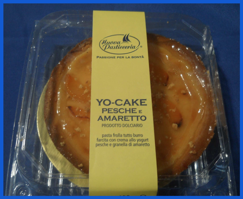 esselunga-yo-cake-pesche-amaretto-nuova-pasticceria