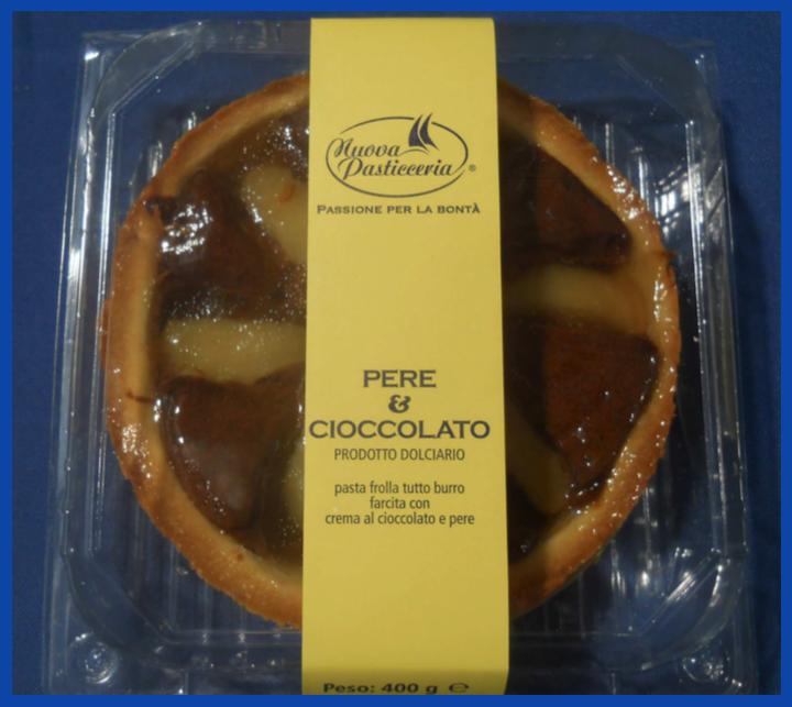 nuova-pasticceria-esselunga-pere-e-cioccolato