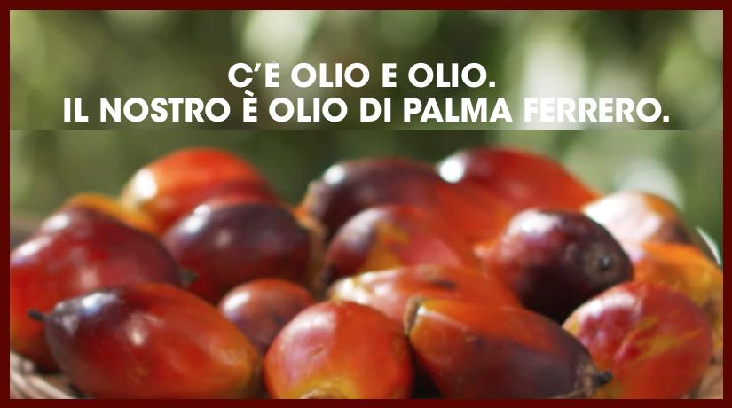 olio-di-palma-ferrero-campagna-frutto