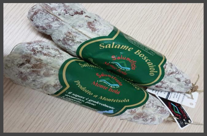 salame-boscaiolo-salumificio-monteisola