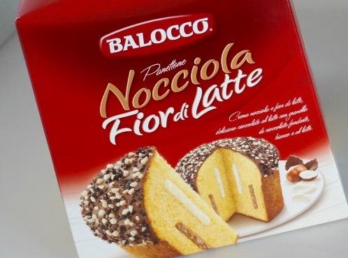 balocco-panettone1-1