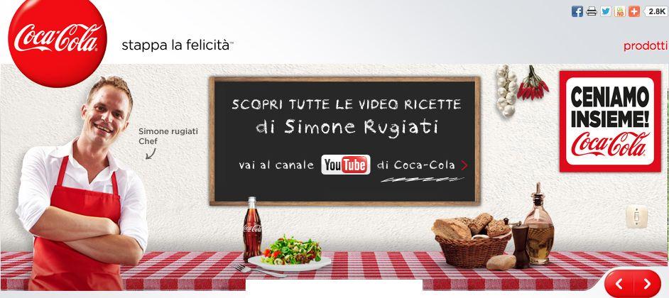 r-cocacola-rugiati-online3-1