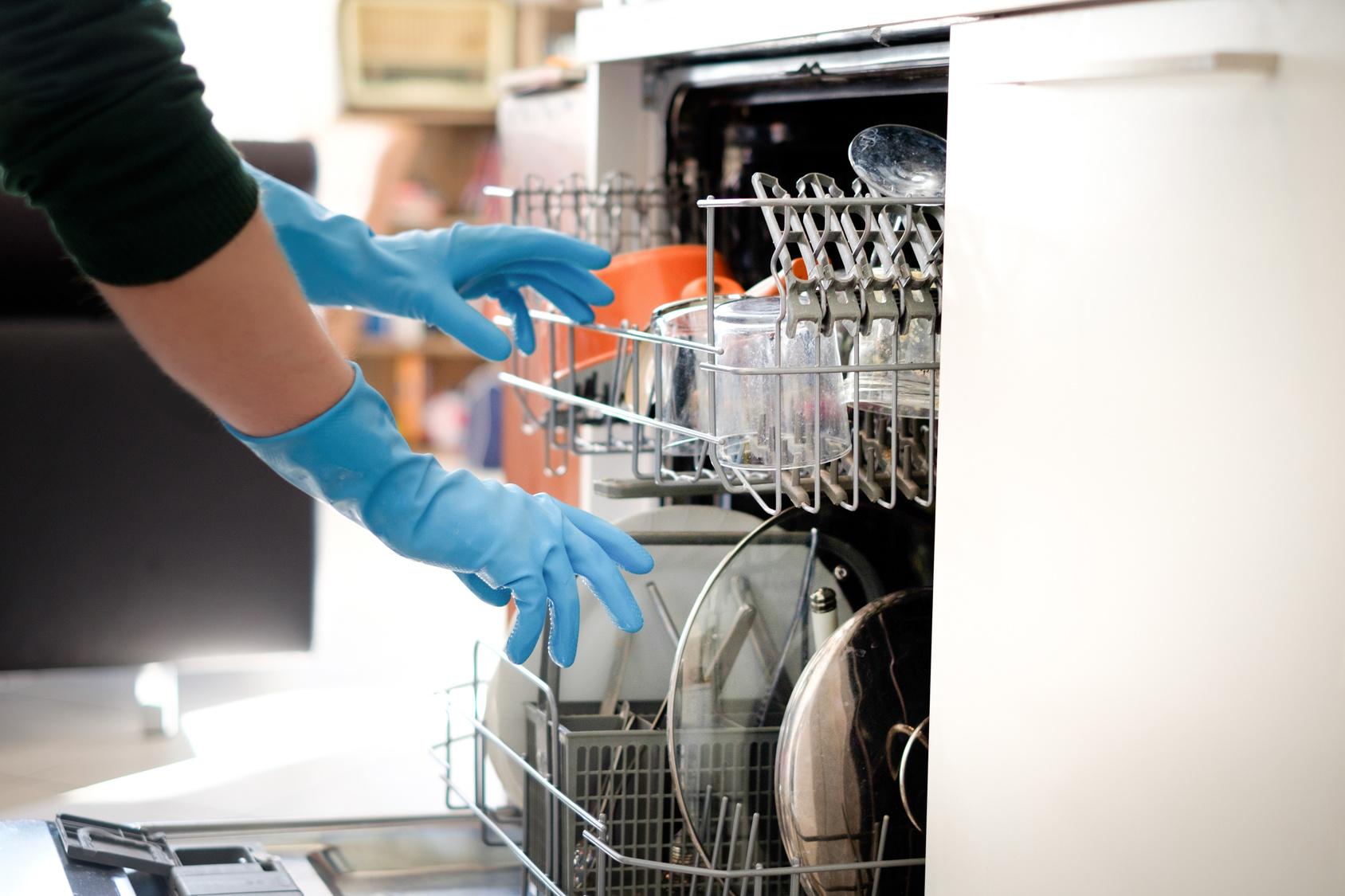 Asciugatrice Migliore Marca 2017 lavastoviglie: siemens e bosch tra le migliori secondo