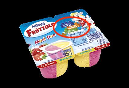 Fruttolo-MaxiDuo-Fragola-Vaniglia
