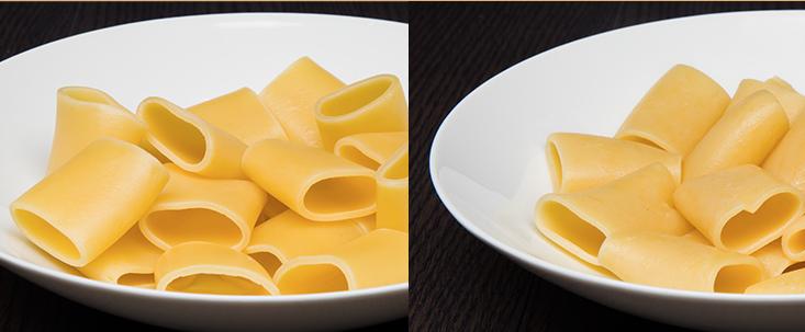 Pasta cottura 2