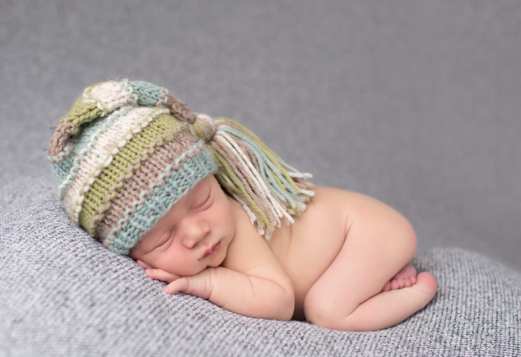 neonato bambini infanzia