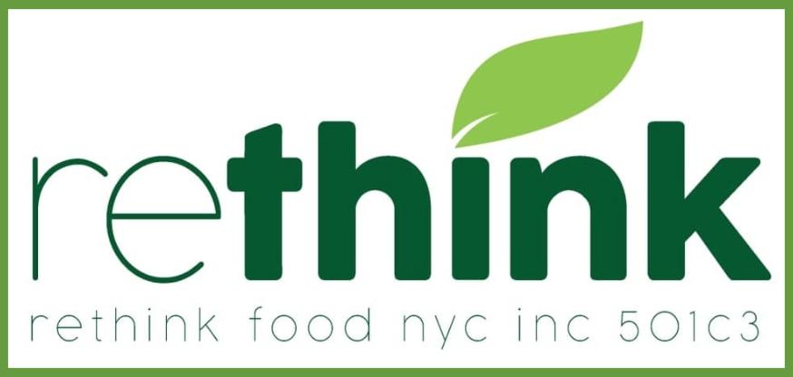 rethink logo ny 2018