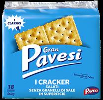 cracker-a-ridotto-contenuto-di-sale gran pavesi