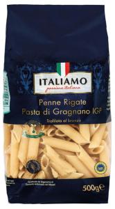 italiamo lidl pasta penne 2018