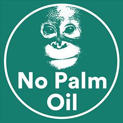 palm-oil-logo iceland olio di palma
