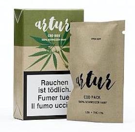 cannabis legale lidl svizzera