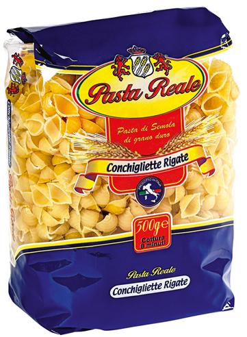 pasta reale md ld market 2018
